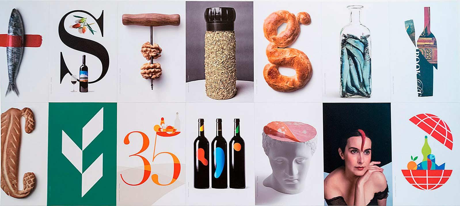 Diseñador-Manuel-Estrada--diseños-para-varios-productos
