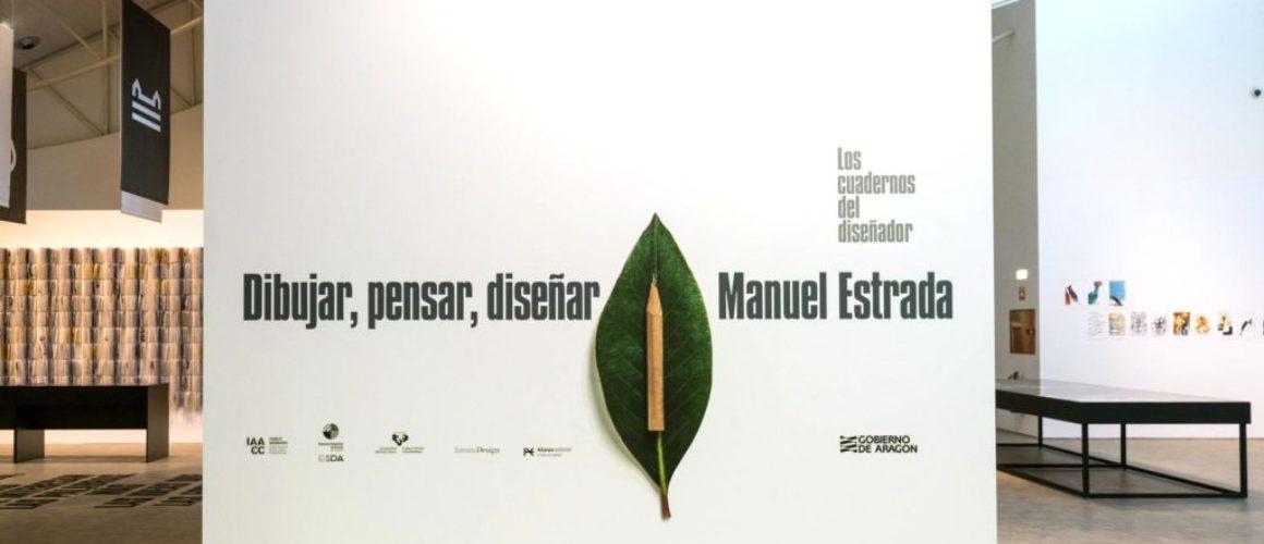 blog-Diseñador-Manuel-Estrada-en-Zaragoza--dibujar-pensar-diseñar