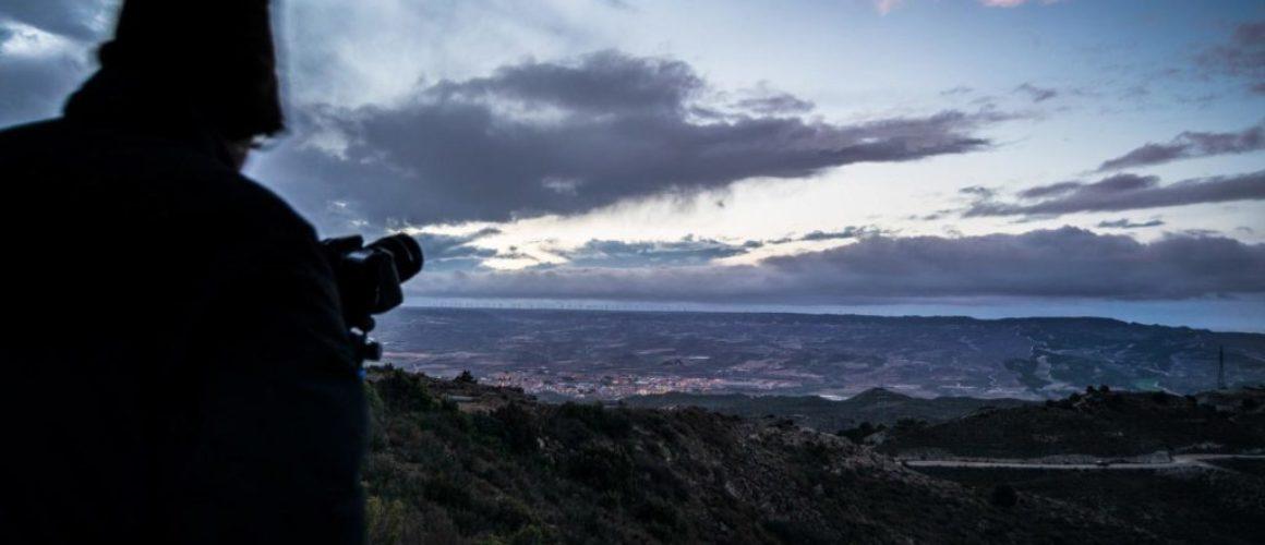 blog-Fotografia-Nocturna-Cazador de Momentos