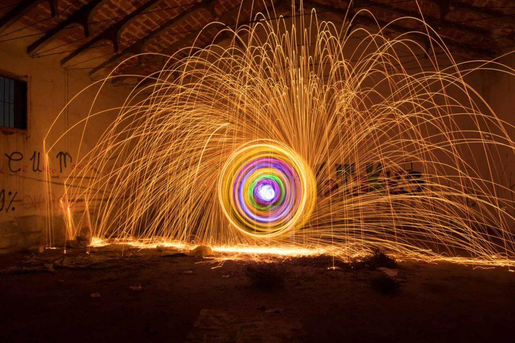 Fotografia-Nocturna--Girando-la-llama