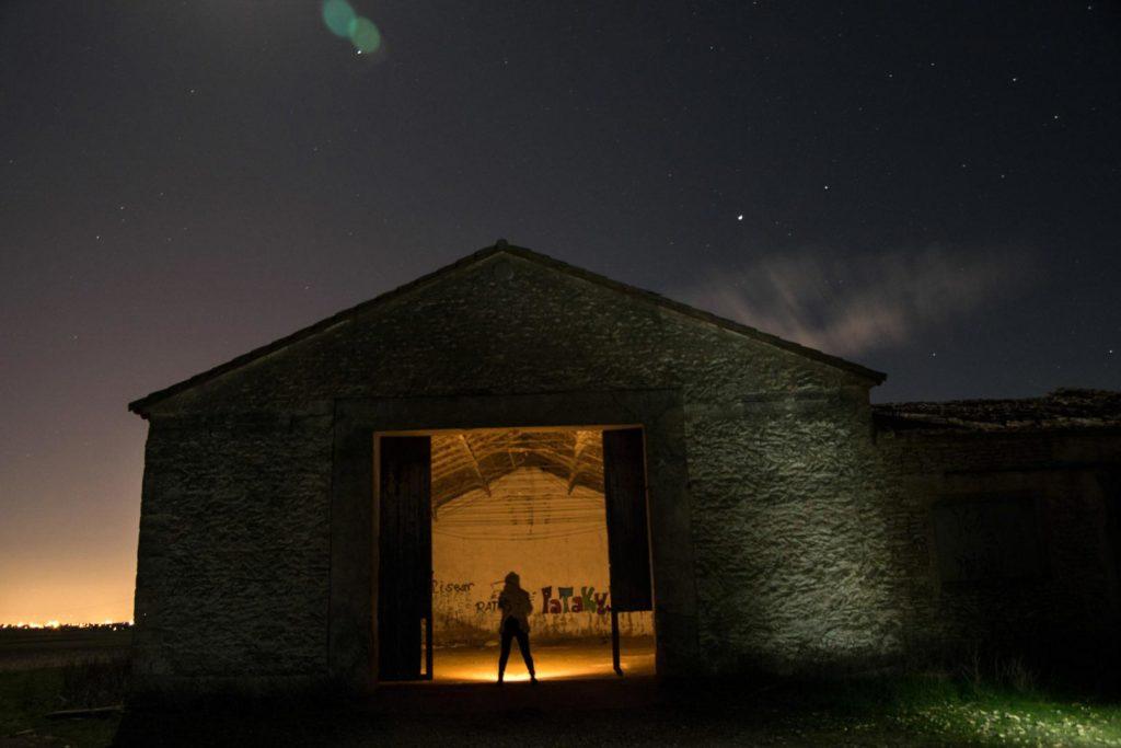 Fotografia-nocturna--Postales-nocturnas