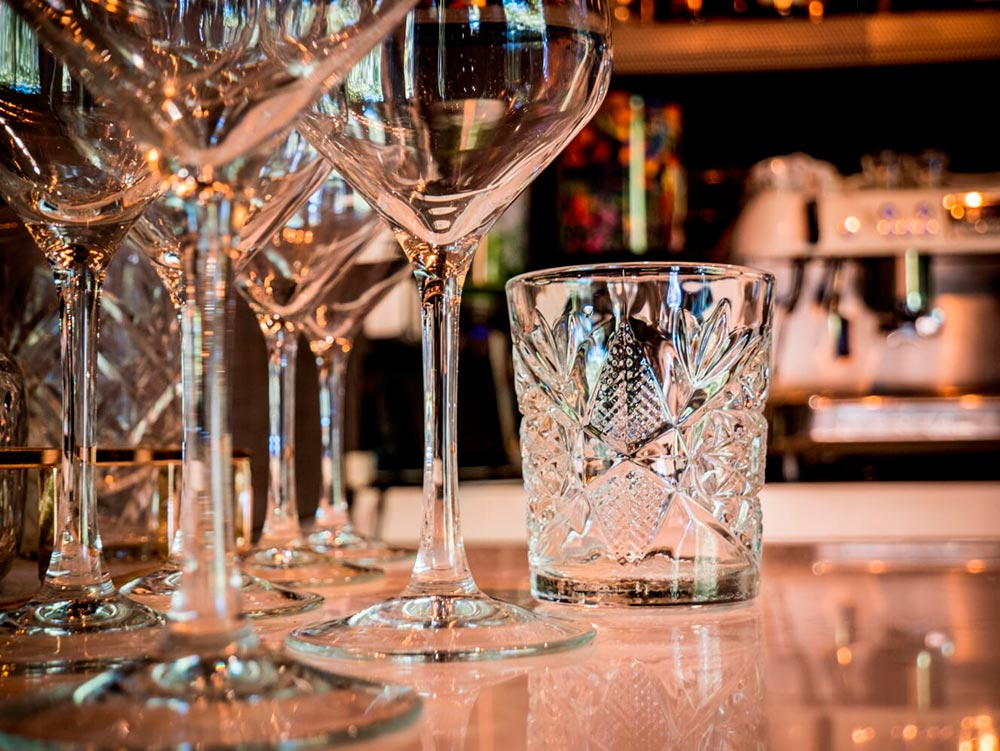 Fotografia para Redes Sociales-Eventos-Restaurante La bella Lola