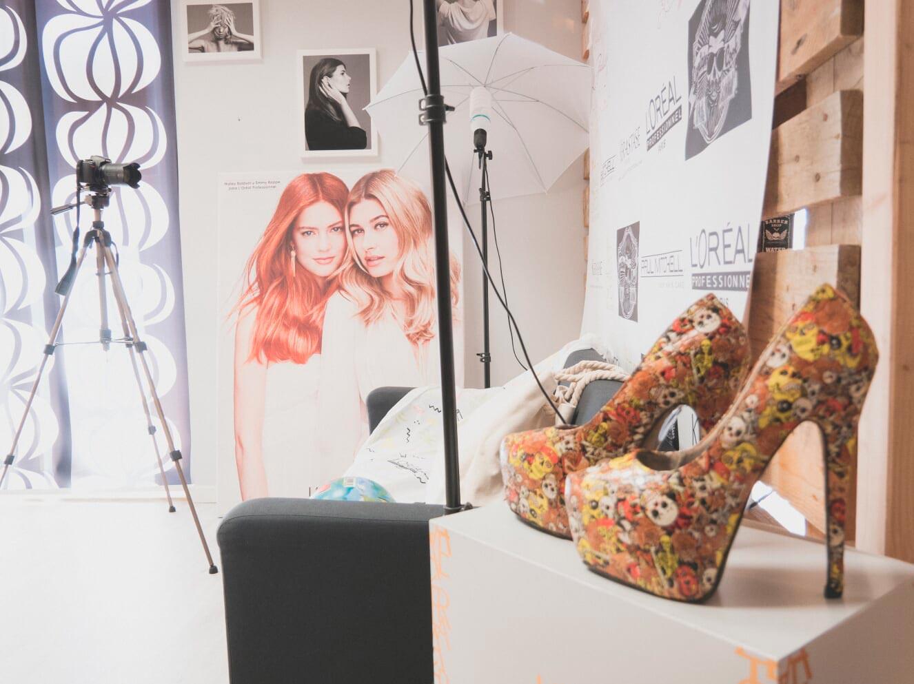 Fotografia para Redes Sociales-eventos-Lisseth Galarza Studio