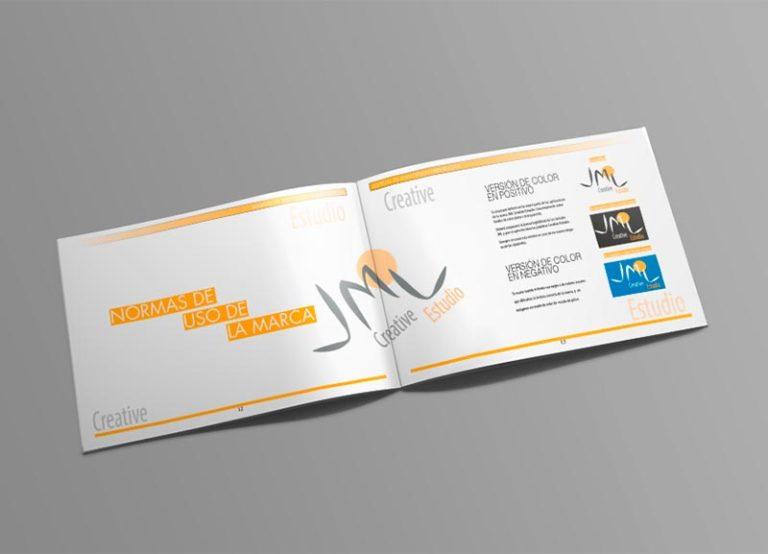 Identidad-Corporativa-JML-Creative-Estudio-1