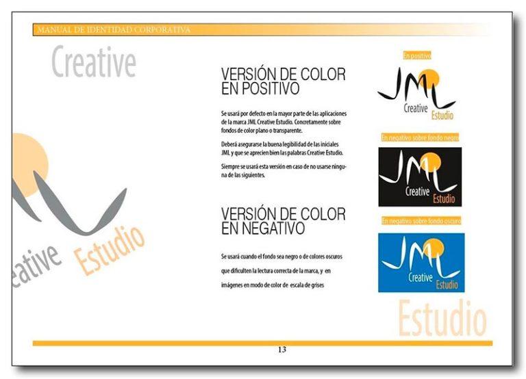 Identidad-Corporativa-Manual-Identidad-Corporativa-JML-Creative-Estudio