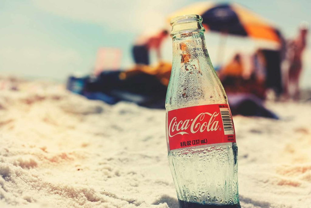branding-integral-diseno-identidad-Cocacola