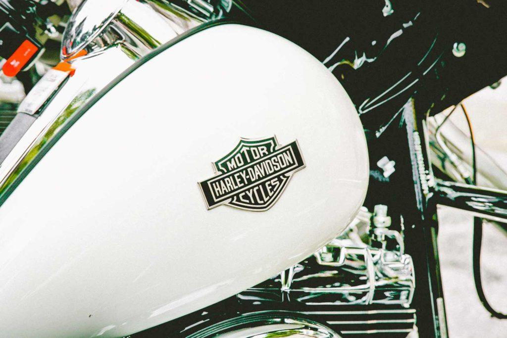 branding-integral-diseno-identidad-Harley-Davison