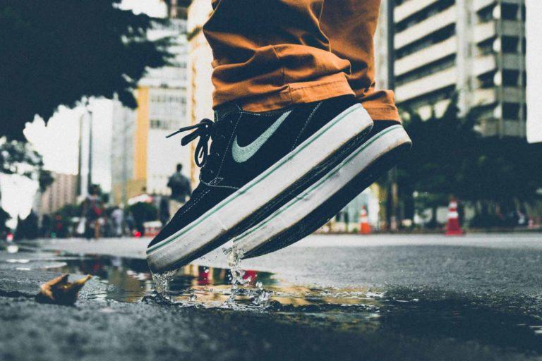 branding-integral-diseno-identidad-Nike