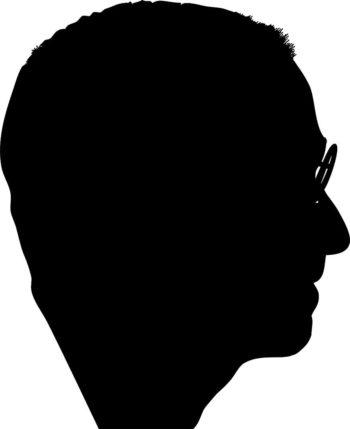 branding-integral-diseno-identidad-Steve-Jobs.
