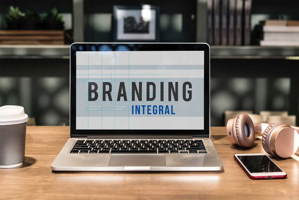 branding-integral-diseno-identidad-corporativa-o-marca