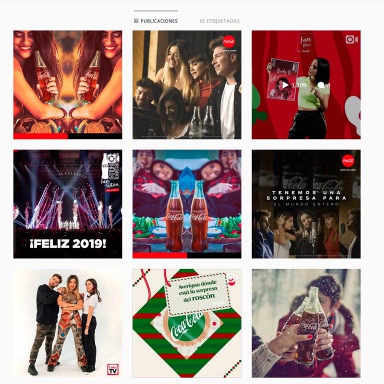 Branding-Integral-parte-2-Instagram-Coca-Cola