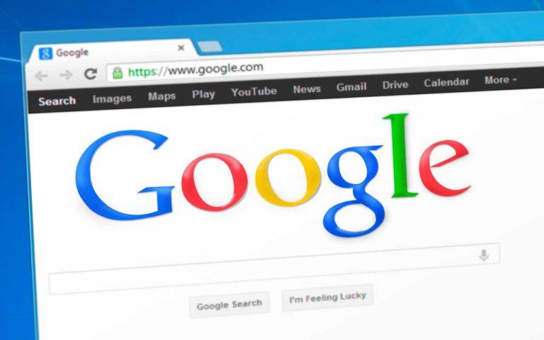 Branding-Integral-parte-2-Logo-Google