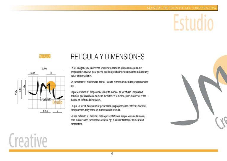 Branding-Integral-parte-2-Manual-de-Identidad-Corporativa-reticula