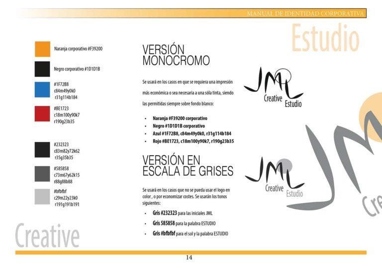 Branding-Integral-parte-2-Manual-de-Identidad-Versiones-del-logo