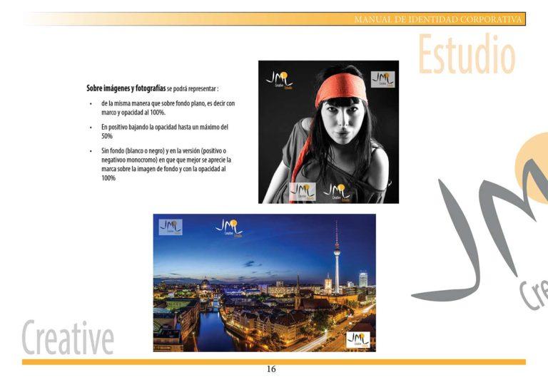 Branding-Integral-parte-2-Manual-de-Identidad-logo-sobre-imagenes