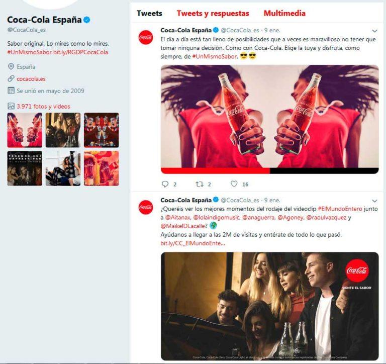 Branding-Integral-parte-2-Twitter-Coca-Cola