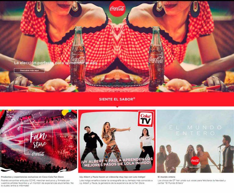 Branding-Integral-parte-2-Web-Coca-Cola