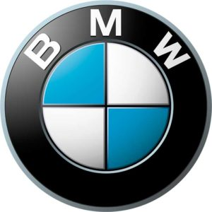 Branding-Integral-parte-2-logo-en-Circulo