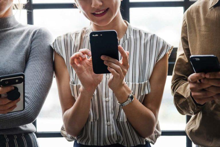 33-claves-para-crear-negocios-online-que-triunfan-claves-redes-sociales