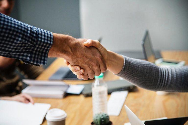 33-claves-para-crear-negocios-online-que-triunfan-confianza
