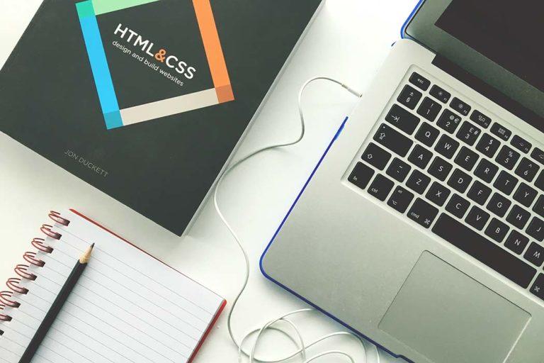 33-claves-para-crear-negocios-online-que-triunfan-pagina-web