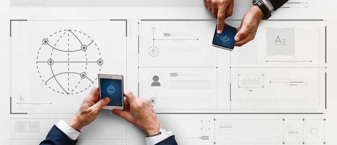 33-claves-para-crear-negocios-online-que-triunfan-portada