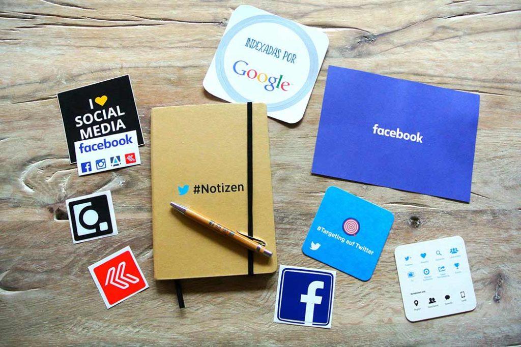 33-claves-para-crear-negocios-online-que-triunfan-programar-redes-sociales
