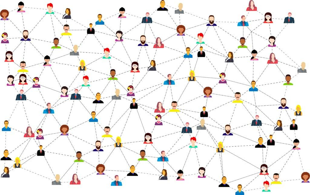33-claves-para-crear-negocios-online-que-triunfan-redes-sociales-comunicacion