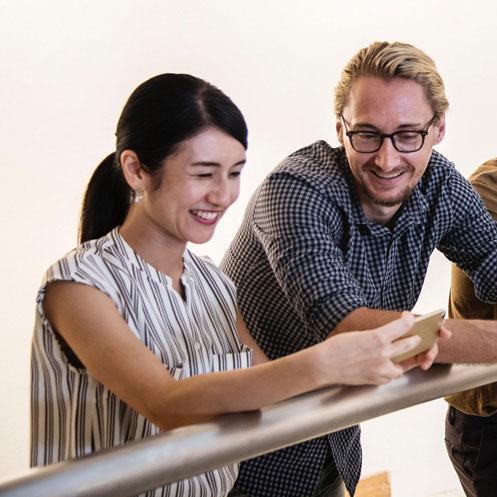 33-claves-para-crear-negocios-online-que-triunfan-redes-sociales-comunidad