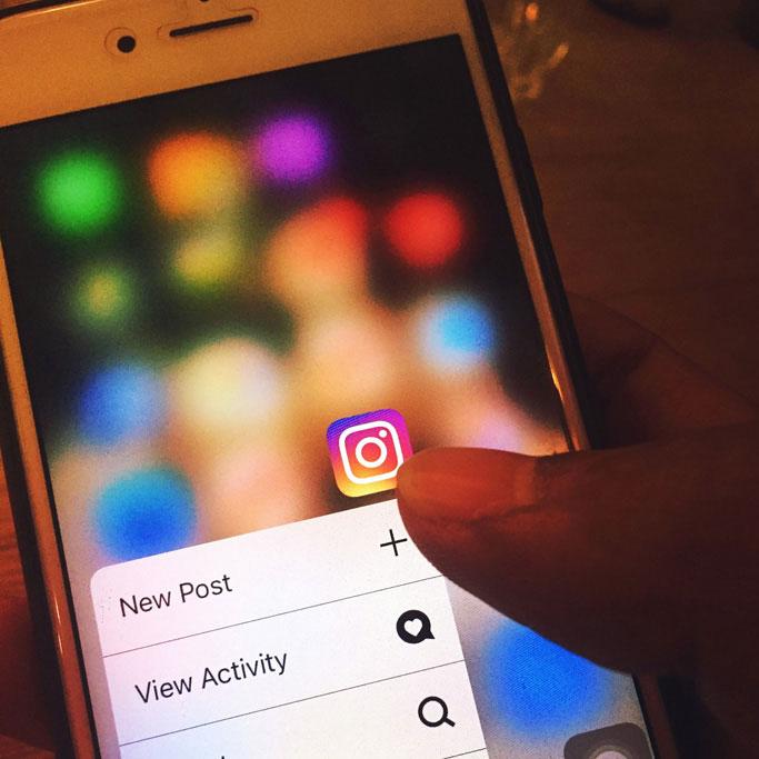 33-claves-para-crear-negocios-online-que-triunfan-redes-sociales-instagram