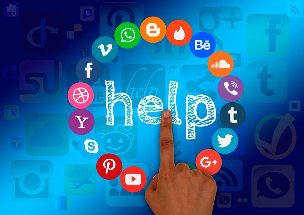 33-claves-para-crear-negocios-online-que-triunfan-social-media