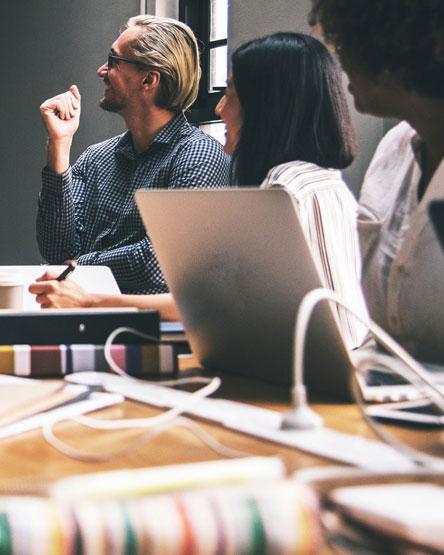 33-claves-para-crear-negocios-online-que-triunfan-tips