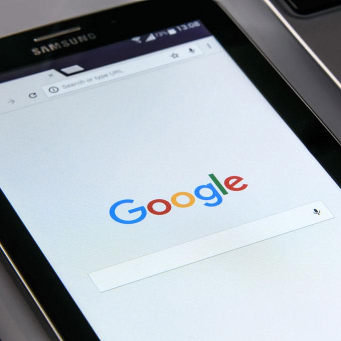 33-claves-para-crear-negocios-online-que-triunfan-web-google