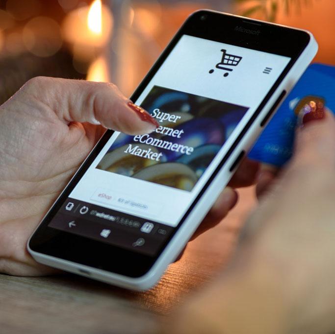 33-claves-para-crear-negocios-online-que-triunfan-web-llamada-a-la-accion