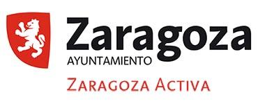 Disenador-Grafico-Julian-Mirallas-colaborador-de-Zaragoza-Activa