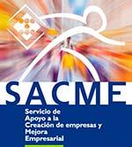 Servicio de Apoyo a la Creación de empresas y Mejora Empresarial