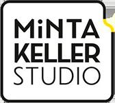 Disenador-grafico-colaborador-Minta-Keller-Studio