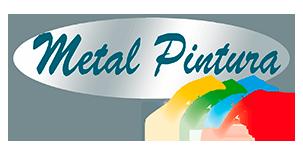 Disenador-grafico-colaborador-logo-METALPINTURA