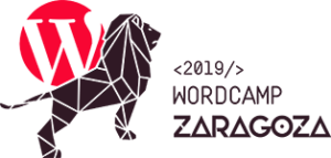 Disenador-grafico-colaborador-logo-WordCamp-Zaragoza