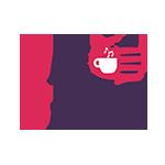 Disenador-grafico-logo-Dacapo-Zaragoza