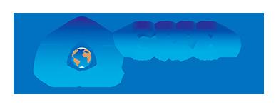 Disenador-grafico-logo-Gestion-RPD