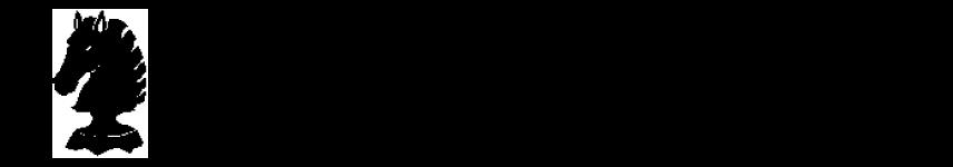 Disenador-grafico-logo-Gestoria-Coso-95