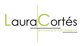 Disenador-grafico-zaragoza-logo-Laura-Cortes