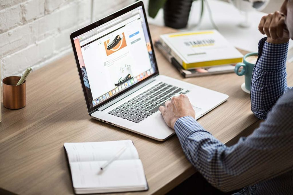 Blog-Mantenimiento-para-WordPress-Optimizado