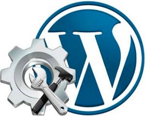 Optimización-Base-Datos-Wordpress