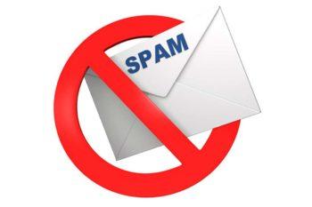 Protección-Anti-Spam-Wordpress