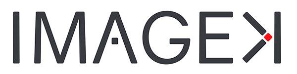 logo-Imagek