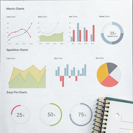 asesoria digital-análisis