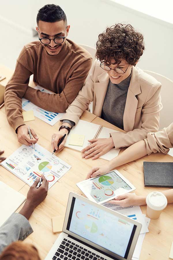 asesoría digital-equipo