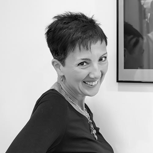 Anabel Pérez Hidalgo-Redes Sociales y Fotografía